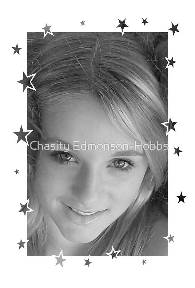 Brooke by Chasity Edmonson-Hobbs
