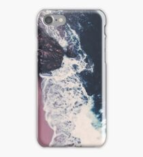 sea of love iPhone Case/Skin