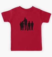 Childcare Worker Kids Clothes