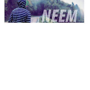 "Korean ""Non-Existent Existentialist Memes"" by neememes"