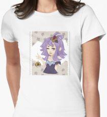 Acerola / Malpi - Pokemon Sun & Moon Womens Fitted T-Shirt