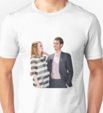 Stonefield Unisex T-Shirt