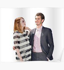 Stonefield Poster