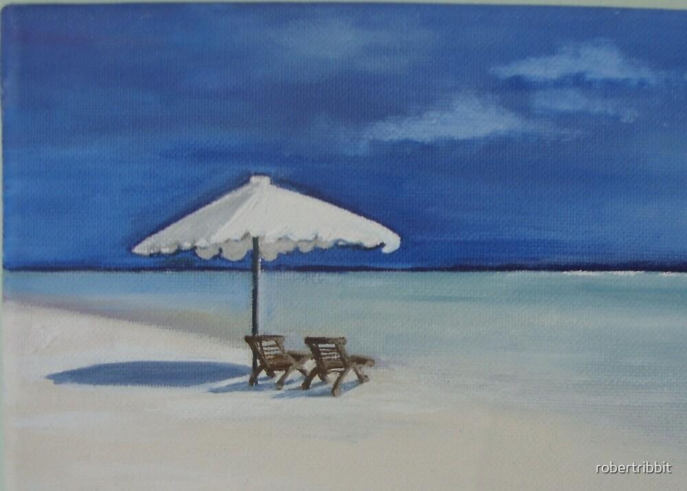Antigua by robertribbit