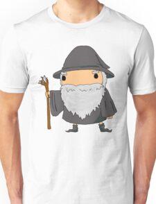 Baby Wizard Unisex T-Shirt