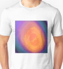 Dispersion T-Shirt