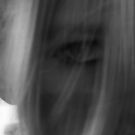 Blurred Vision by Skitterfly