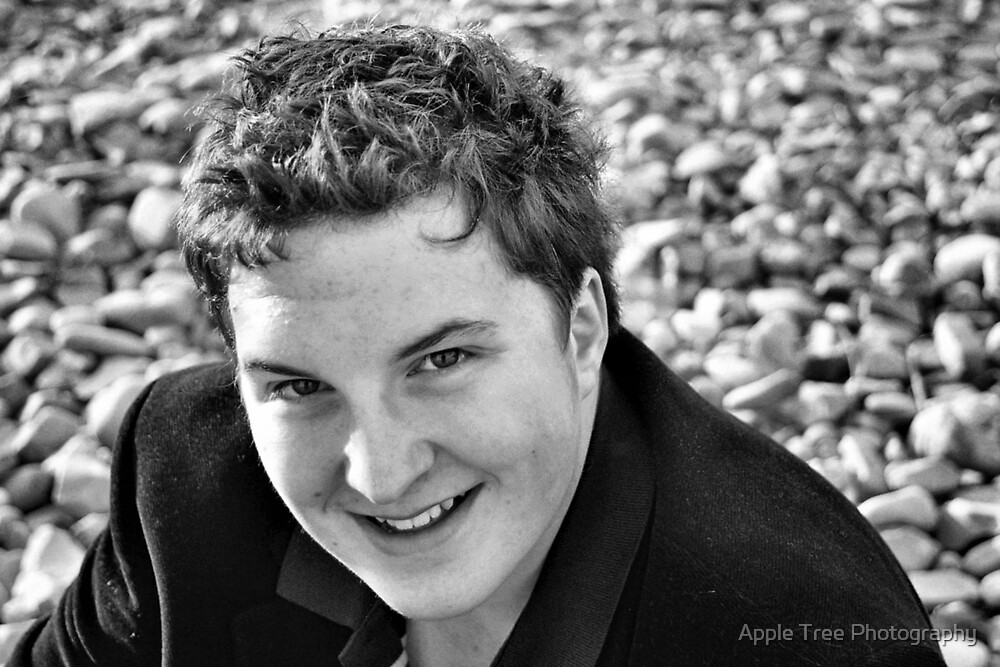 Charlie by Apple Tree Photography