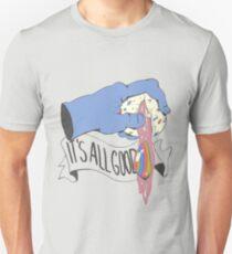 Jawbreaker Egg T-Shirt