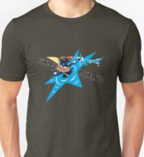 Greninja T-Shirt