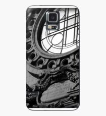 """""""cathedral 0.2"""" Case/Skin for Samsung Galaxy"""