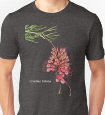 Grevillea fililoba Unisex T-Shirt