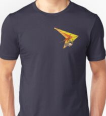 kite sales force T-Shirt