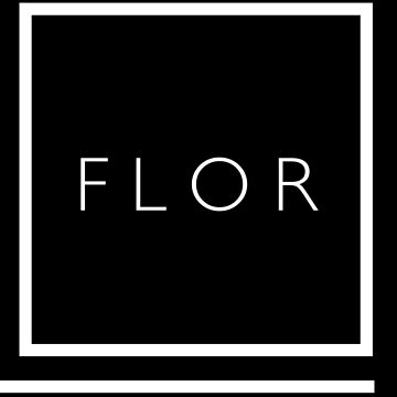 flor by maisiemoose