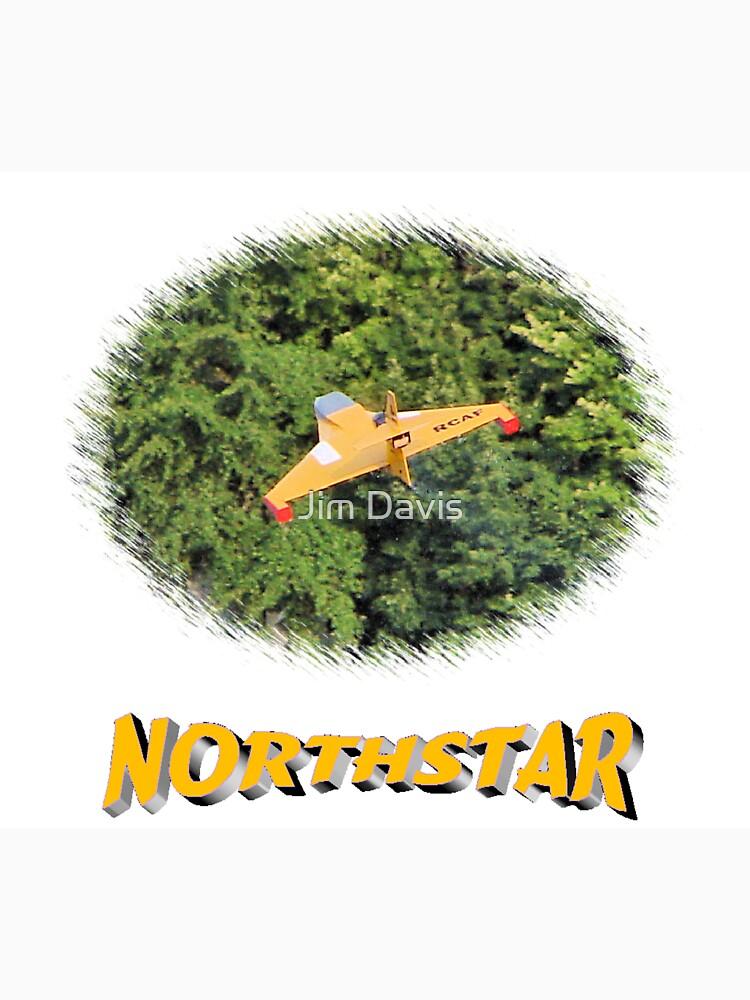 NORTHSTAR by JimmyD
