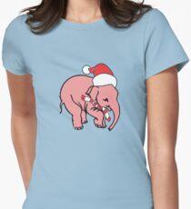 Delirium Tremens Christmas Beer T-Shirt