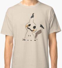 Mimikyu - Pokémon Sun Moon Classic T-Shirt