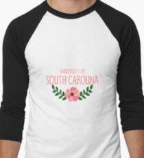 University of South Carolina T-Shirt