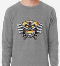 Max-D Lightweight Sweatshirt