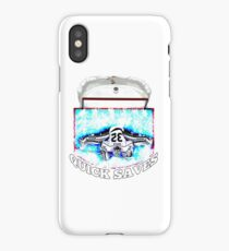 Quick Saves - Opt. 2 iPhone Case