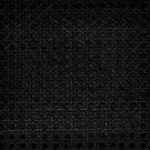Black Cane by BadBehaviour
