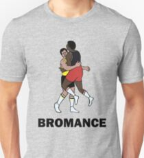 Bromance. Rocky 3 T-Shirt