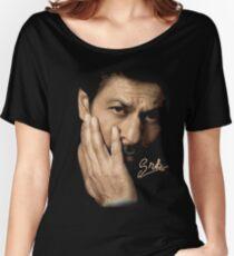 SRK Tees Women's Relaxed Fit T-Shirt