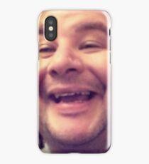 rigbo iPhone Case
