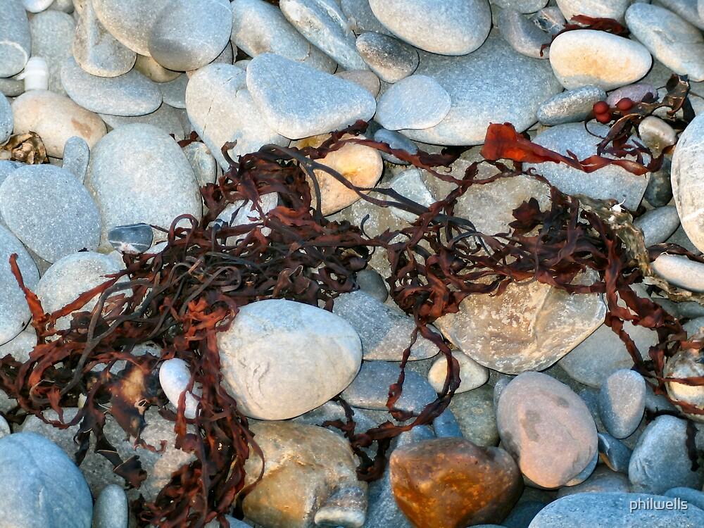 stones by philwells