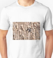 Alight T-Shirt