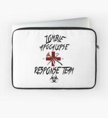Z Response Team Laptop Sleeve
