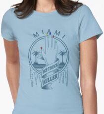ice truck killer T-Shirt
