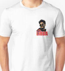 LIBBA Unisex T-Shirt