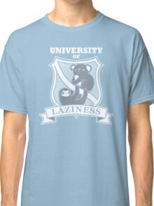 Our University Classic T-Shirt