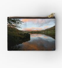 Rydal Water Studio Pouch