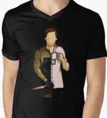 DEXTER MORGAN'S T-Shirt