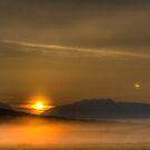 Good Morning Connamara by Kevin Hart