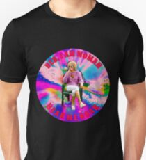Kath Unisex T-Shirt