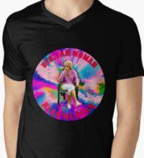 Kath T-Shirt