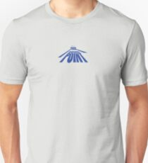 Vanishing Point T-Shirt