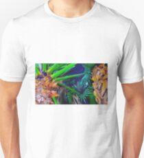 tropical 1 Unisex T-Shirt