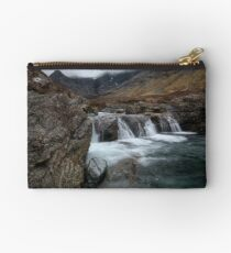 The Fairy Pools Studio Pouch