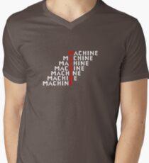 Machine T-Shirt