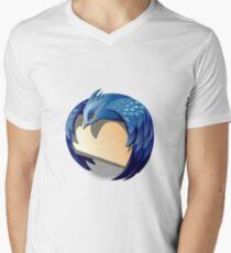Thunder Bird Logo T-Shirt