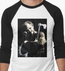 Floki T-Shirt