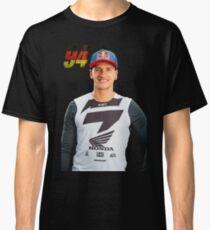 Ken Roczen Classic T-Shirt
