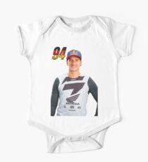 Ken Roczen Kids Clothes