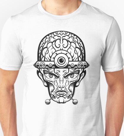 Eye Don't Mind T-Shirt