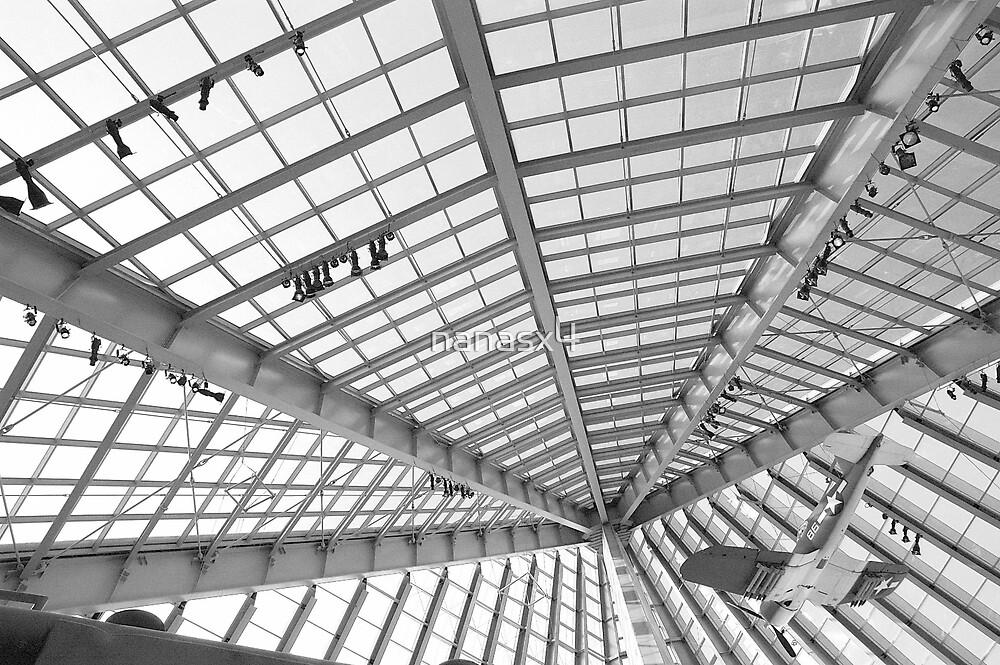 beams by nanasx4