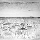 river by ecrimaga